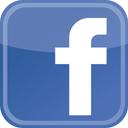 Лавка Никитиных в FaceBook