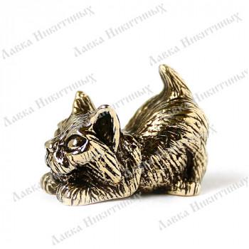 Котенок (миниатюра)