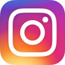 Лавка Никитиных в Instagram